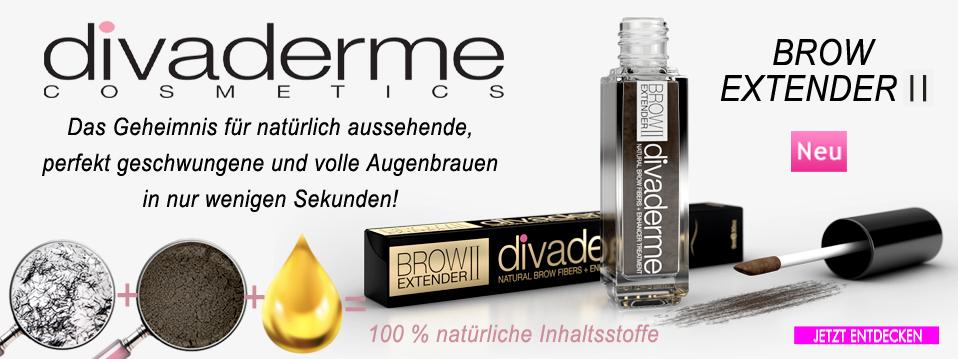 Startseite-Bild-Divaderme Cosmetics-Brow Extender-2