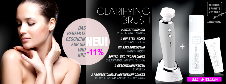 Startseite-Bild-4-MBK Clarifying Brush Set