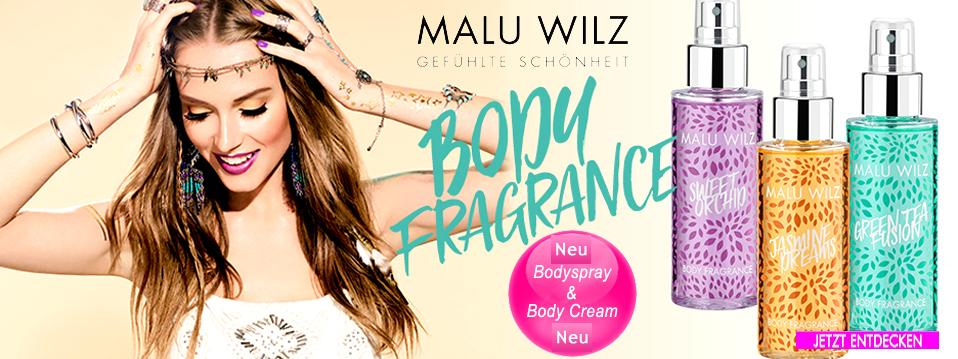 Startseite-Bild-7-MALU WILZ BODY FRAGRANCE & CREAM