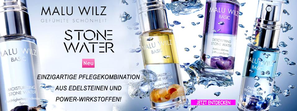 Startseite-Bild-3-Malu Wilz Stone Water Spray