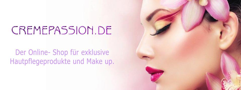 Startseite-Bild-1-cremepassion-Shop Logo