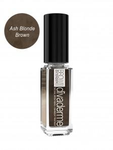 Divaderme Brow Extender II - Ash Blonde Brown