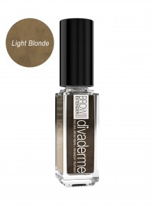 Divaderme Brow Extender II - Light Blonde