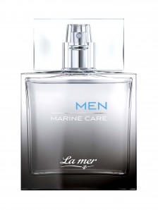 La Mer Men Marine Care Eau de Toilette 50 ml