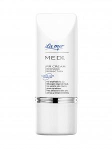 La Mer Med RR Cream (Redness Reduction)