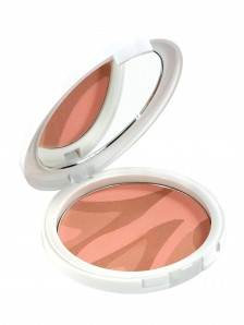 Malu Wilz Hot Summer Blush