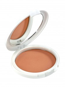 Malu Wilz Hot Summer Bronzing Powder