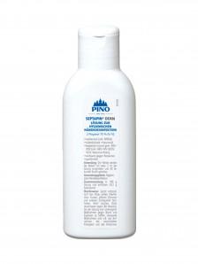 Septapin® Derm alkoholische Lösung zur Händedesinfektion 100 ml