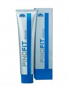 Pinofit® - Kühlgel 90 ml