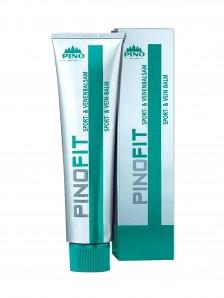 Pinofit® - Venenbalsam 90 ml