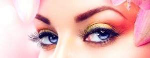 AUGEN-MAKE UP