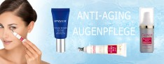 ANTI-AGING AUGENPFLEGE