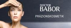 DOCTOR BABOR
