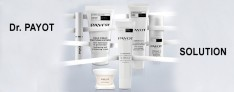 DR. PAYOT SOLUTION