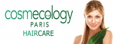COSMECOLOGY  HAIRCARE