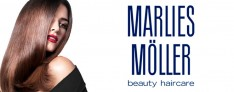 MARLIES MÖLLER HAIRCARE