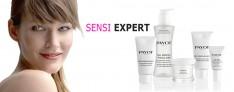SENSI EXPERT