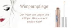 WIMPERNPFLEGE & KÜNSTLICHE WIMPERN