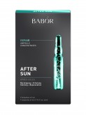Babor Sun Care - After Sun Fluid (7x 2 ml) Ampullen