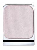 Malu Wilz Lidschatten Nr. 52 / Pearly Light Rosé
