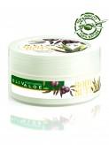 Olivaloe - Body Butter - 200 ml