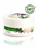 Olivaloe - Body Butter for Dry & Cracked Skin - 200 ml