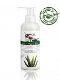 Olivaloe - Face Cleansing Milk - 200 ml