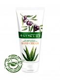 Olivaloe - Hand Cream - 100 ml