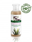 Olivaloe - Tonic Lotion - 200 ml