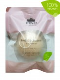 Pino Konjac Schwamm Pure Nature Sensitive