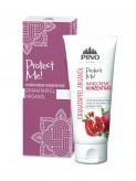 Pino Protect Me - Handcreme Konzentrat Granatapfel Arganöl 50 ml